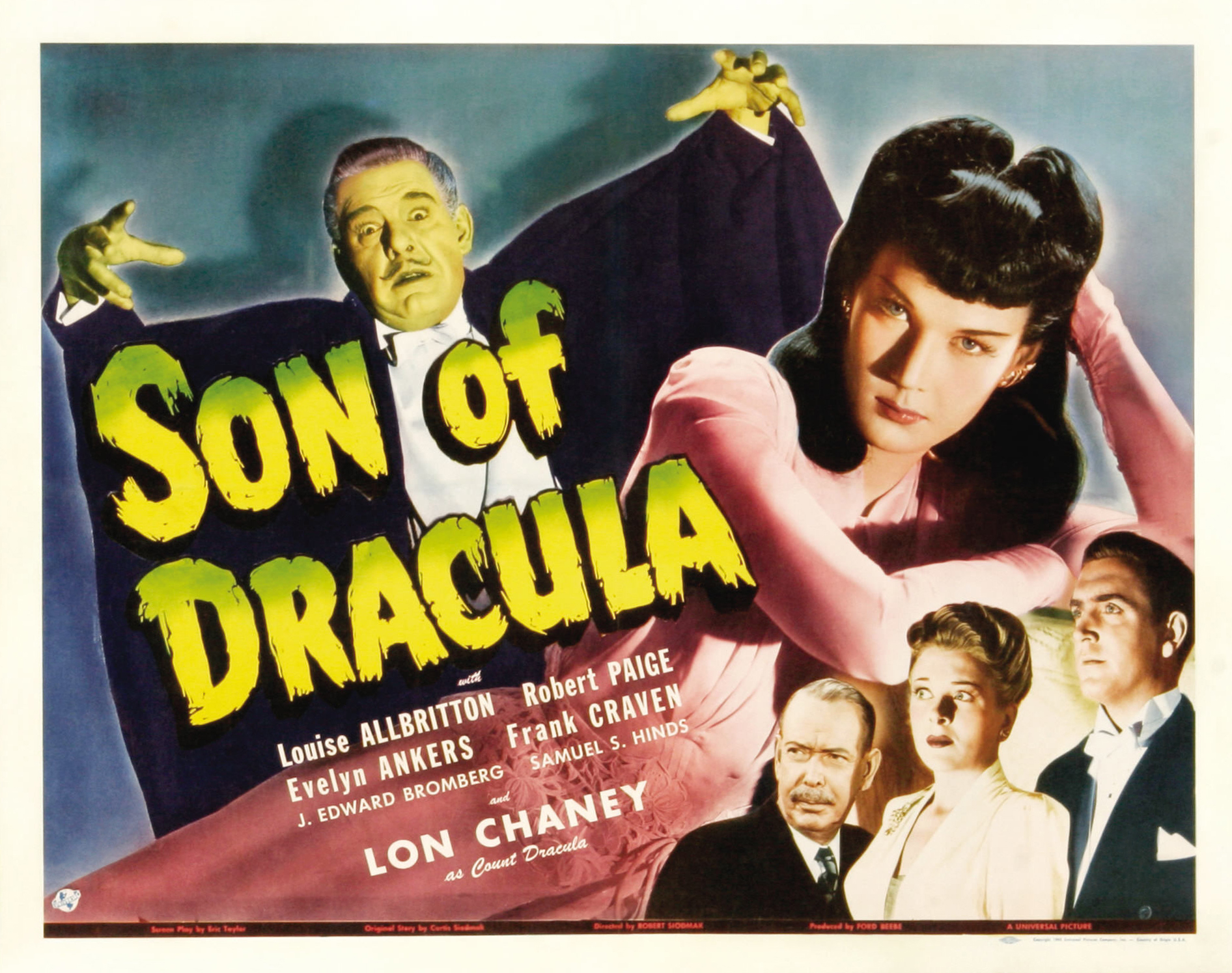 """dracula good or bad In a world where clickbait headlines and competition for """"likes"""" and """"shares"""" means sensible science is sidelined by sensationalist promises regarding the."""